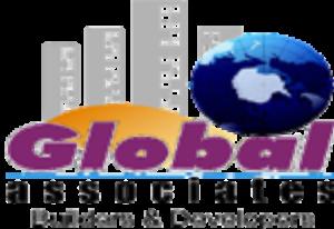 Global Associates   Builders & Developers - Global Associates